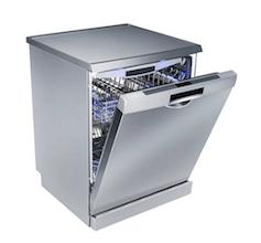 dishwasher repair enfield ct