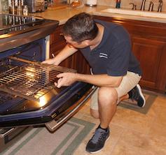enfield appliance repair