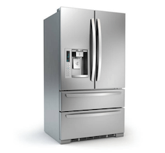 refrigerator repair enfield ct