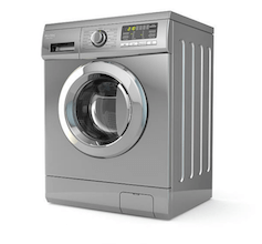 washing machine repair enfield ct