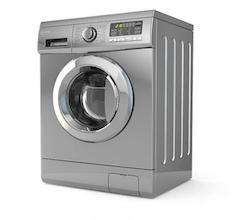 washing machine repair enfield ct