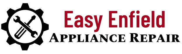 Easy Enfield Appliance Repair